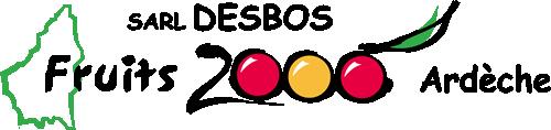 F2000_Logo