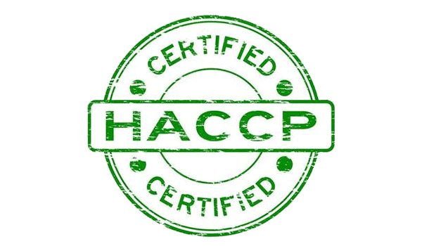 Logo-Haccp